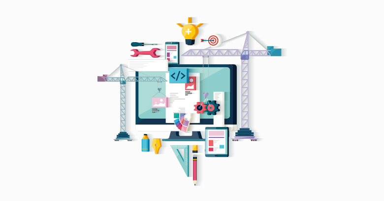 Webサイト改善に役立つ「定量分析」と「定性分析」とは?